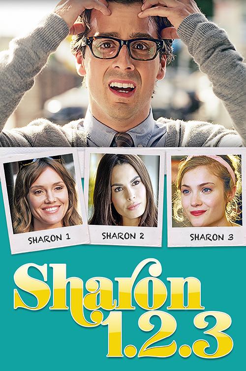 Sharon 123 (2018) 1080p WEB-DL DD 5.1 x264 MW