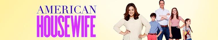 American Housewife S03E02 HDTV x264-SVA