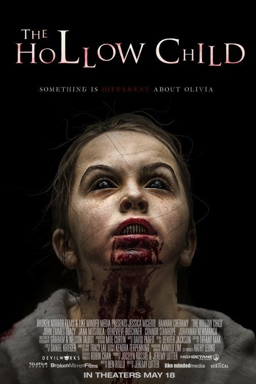 The Hollow Child 2017 1080p BluRay H264 AAC-RARBG