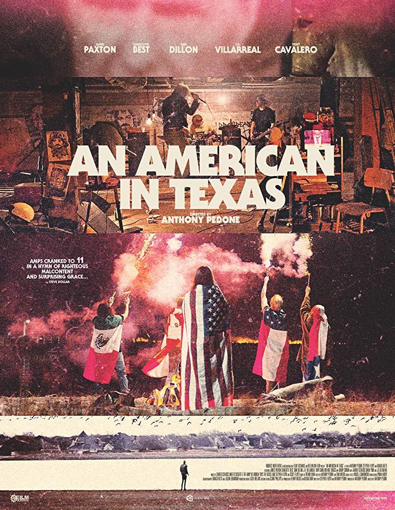 An American in Texas 2017 1080p BluRay H264 AAC-RARBG