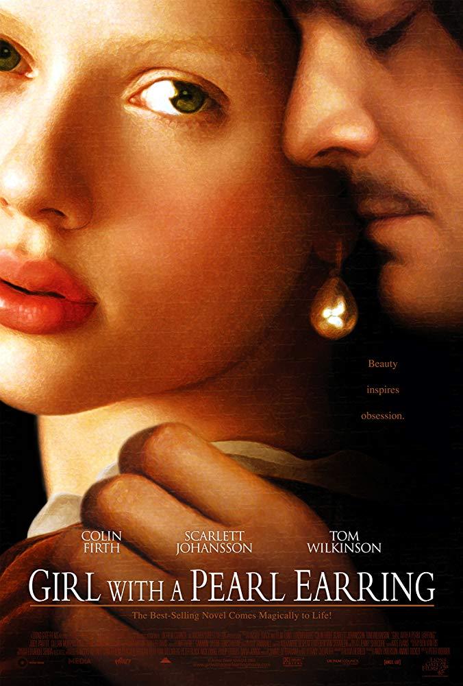 Girl with a Pearl Earring 2003 1080p BluRay H264 AAC-RARBG