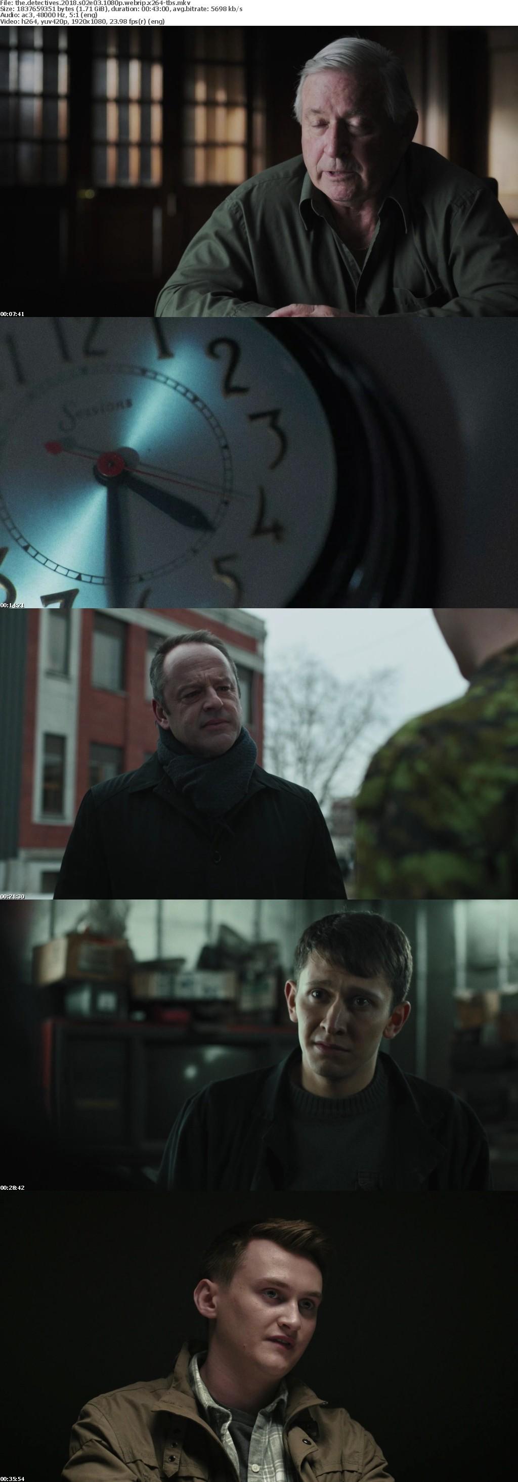 The Detectives 2018 S02E03 1080p WEBRip x264-TBS