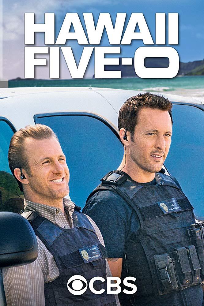 Hawaii Five-0 2010 S09E02 XviD-AFG