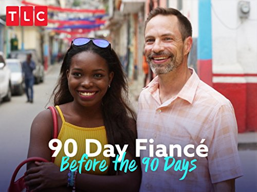 90 Day Fiance Before the 90 Days S02E09 The Things We Do for Love HDTV x264-CRiMSON