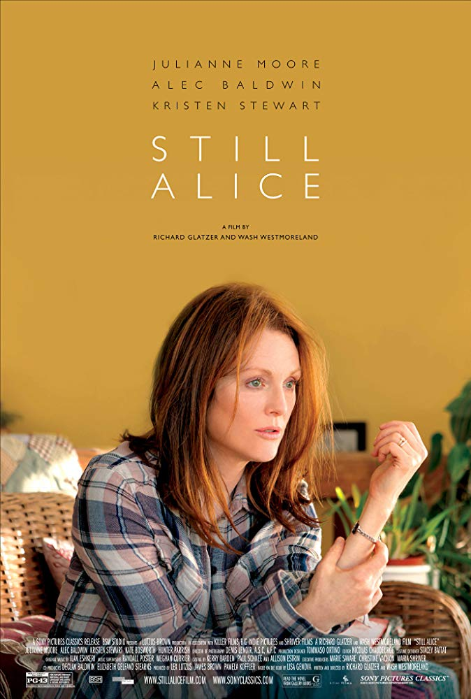 Still Alice 2014 1080p BluRay H264 AAC-RARBG