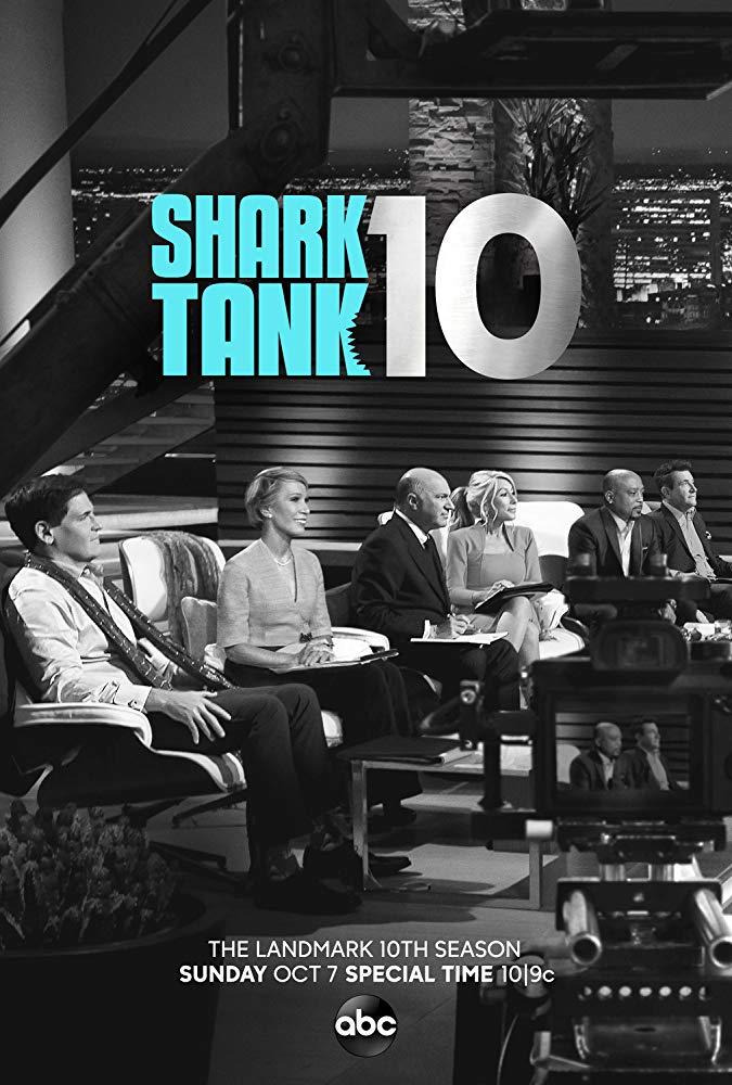 Shark Tank S10E01 720p WEB x264-TBS