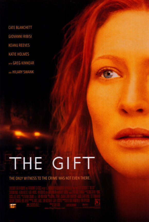 The Gift (2000) 720p BluRay H264 AAC-RARBG