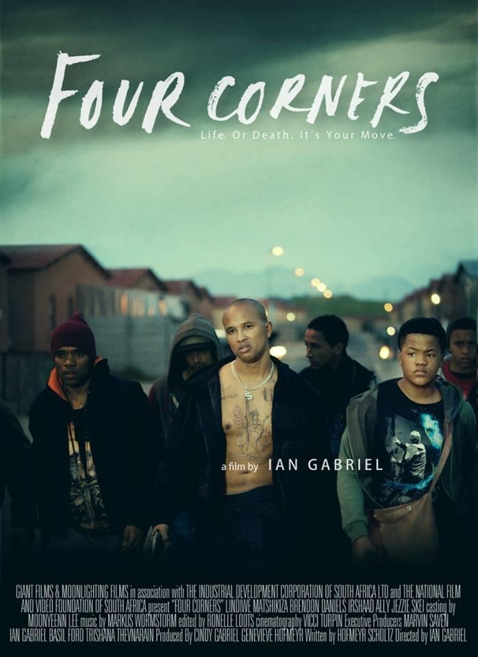 Four Corners S58E35 The Monsanto Papers 720p HDTV x264-CBFM
