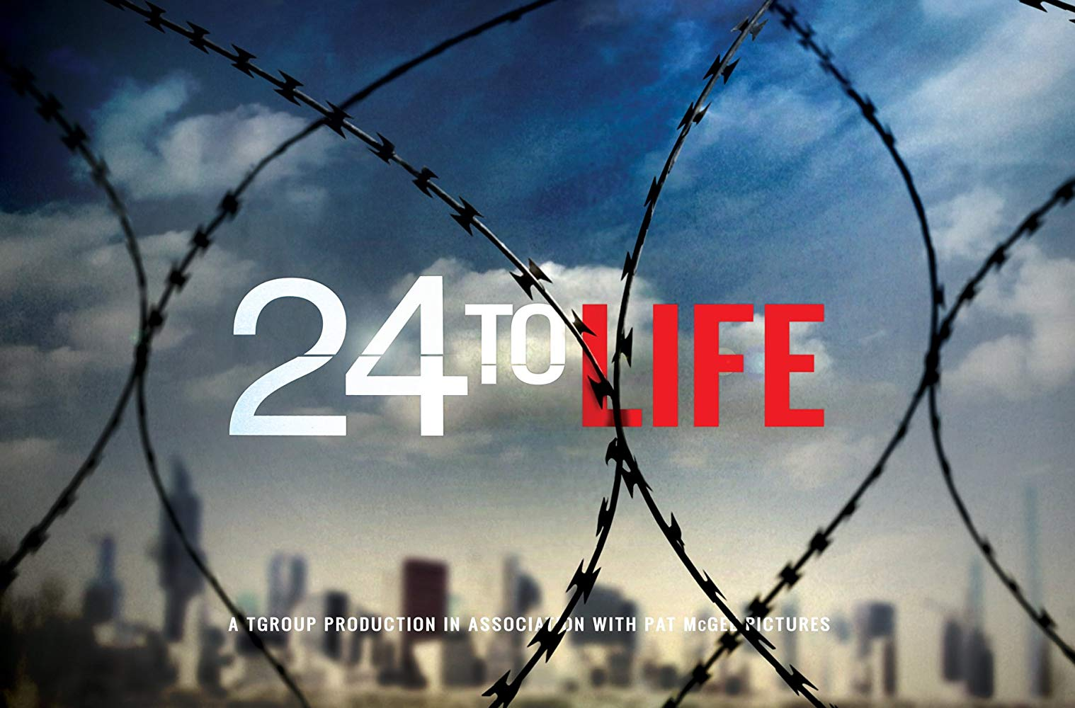 24 to Life S02E05 WEB h264-TBS