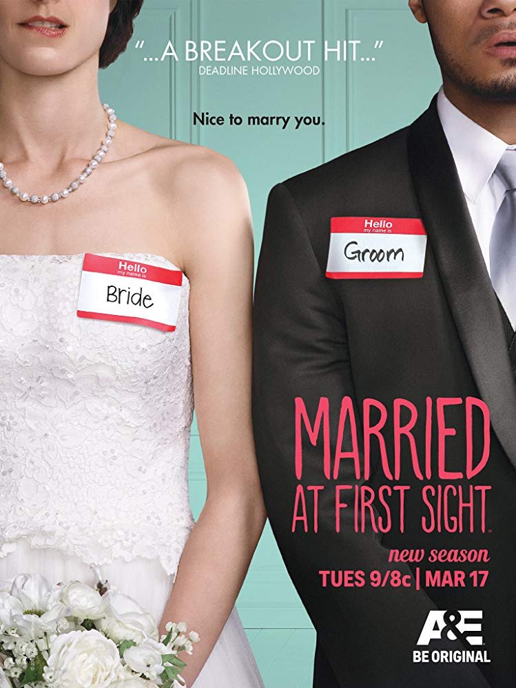 Married At First Sight NZ S02E06 720p HDTV x264-FiHTV