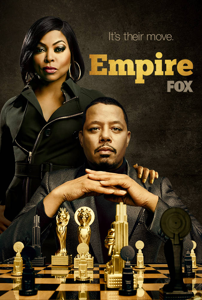 Empire 2015 S05E03 WEB x264-TBS