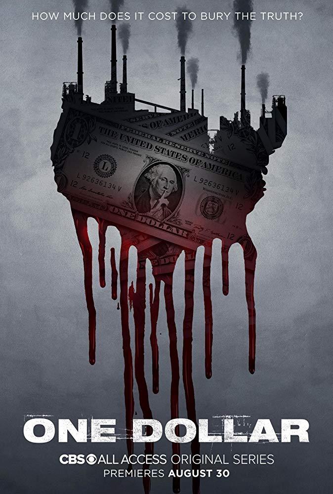 One Dollar S01E07 WEBRip x264-TBS