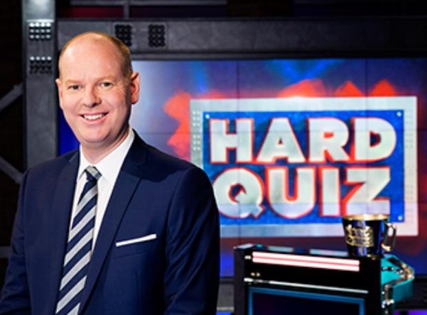 Hard Quiz S03E13 720p HDTV x264-CBFM