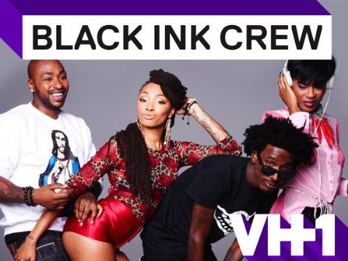 Black Ink Crew S07E05 WEB x264-TBS