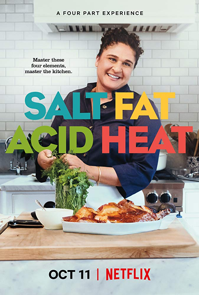 Salt Fat Acid Heat S01E03 PROPER 720p WEB X264-EDHD