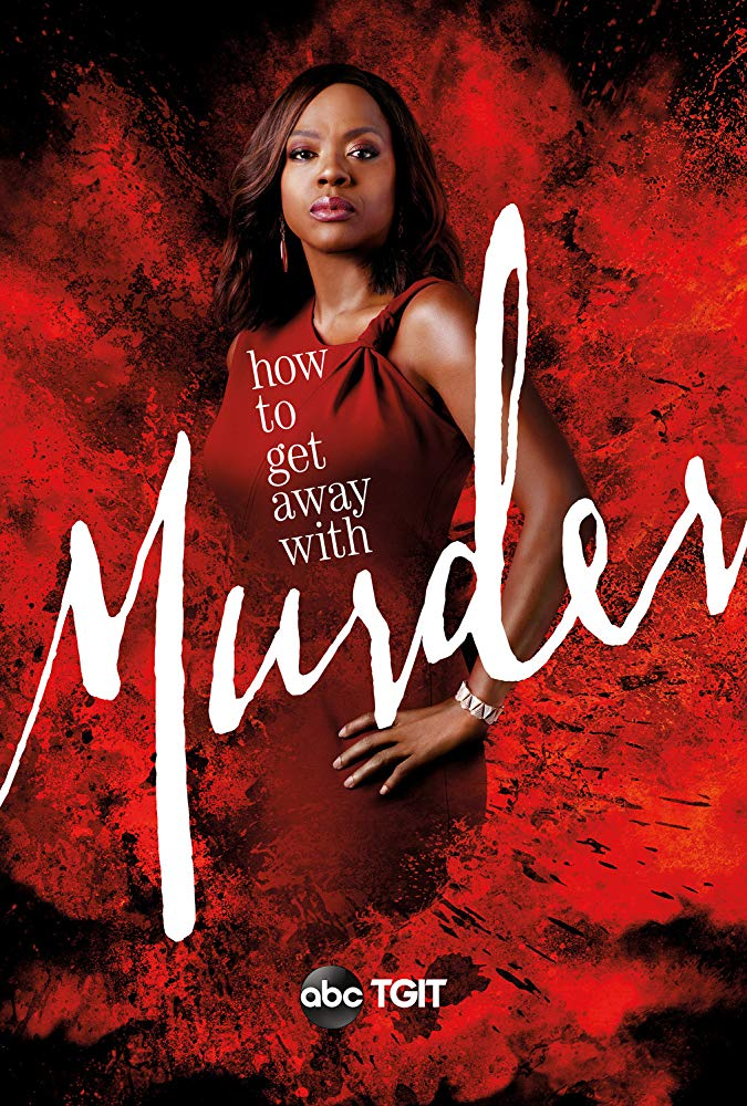 How to Get Away with Murder S05E03 XviD-AFG