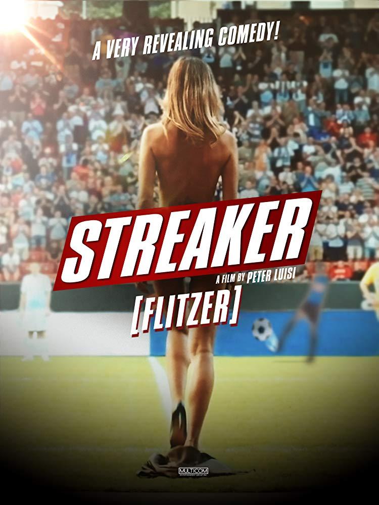 Streaker 2017 GERMAN 1080p AMZN WEBRip DD2 0 x264-AJP69