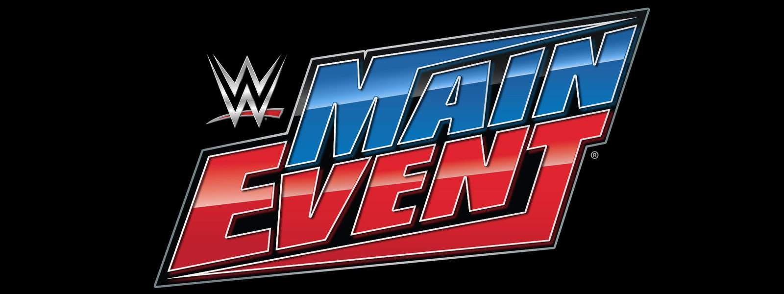 WWE Main Event 2018 10 12 HDTV x264-Star
