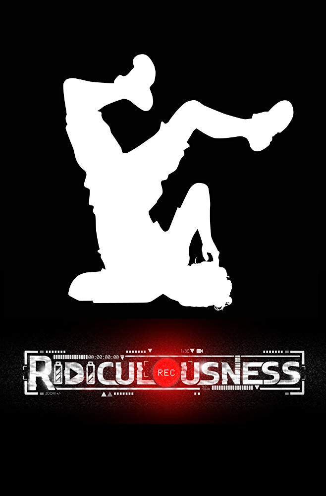 Ridiculousness S11E40 720p HDTV x264-YesTV