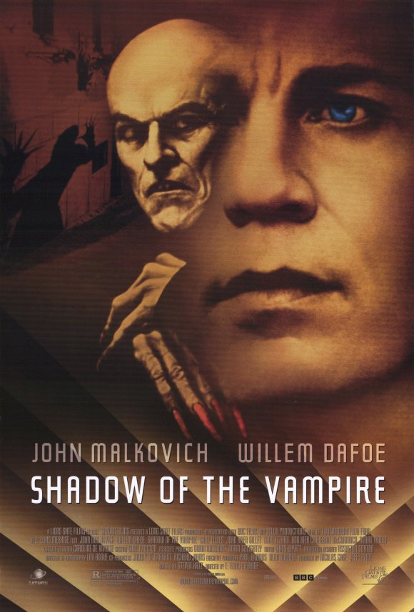 Shadow of the Vampire 2000 1080p BluRay H264 AAC-RARBG