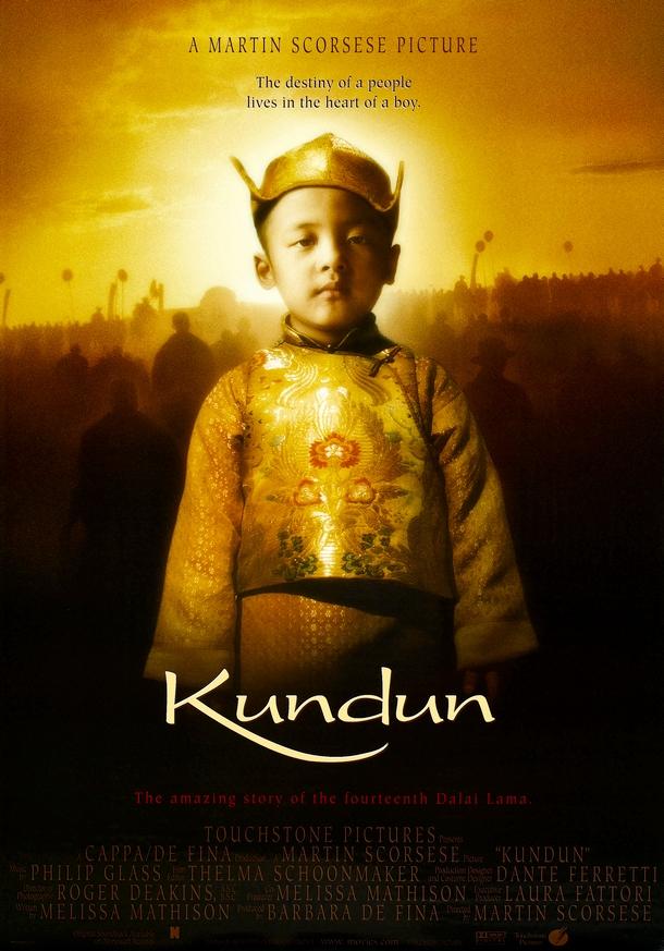 Kundun 1997 720p BluRay H264 AAC-RARBG