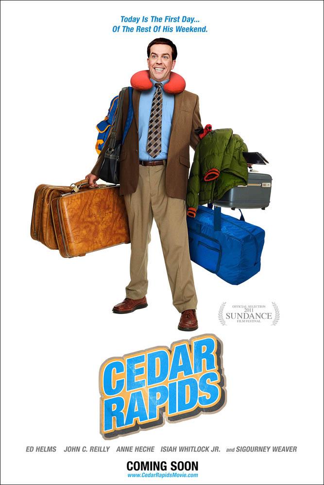 Cedar Rapids 2011 1080p BluRay H264 AAC-RARBG