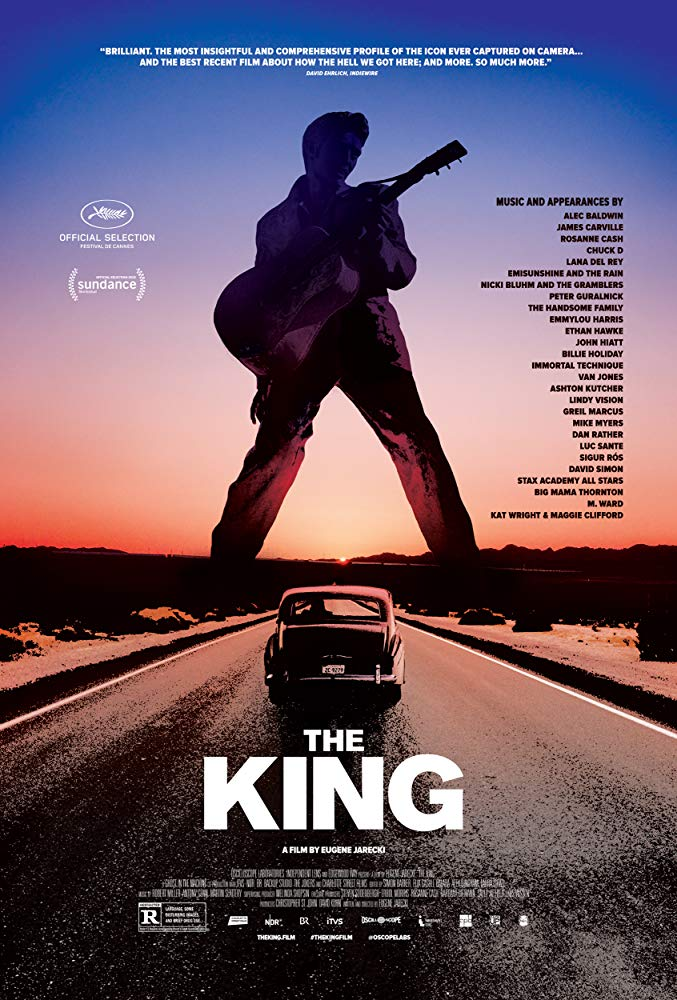 The King 2017 1080p BluRay x264-CiNEFiLE