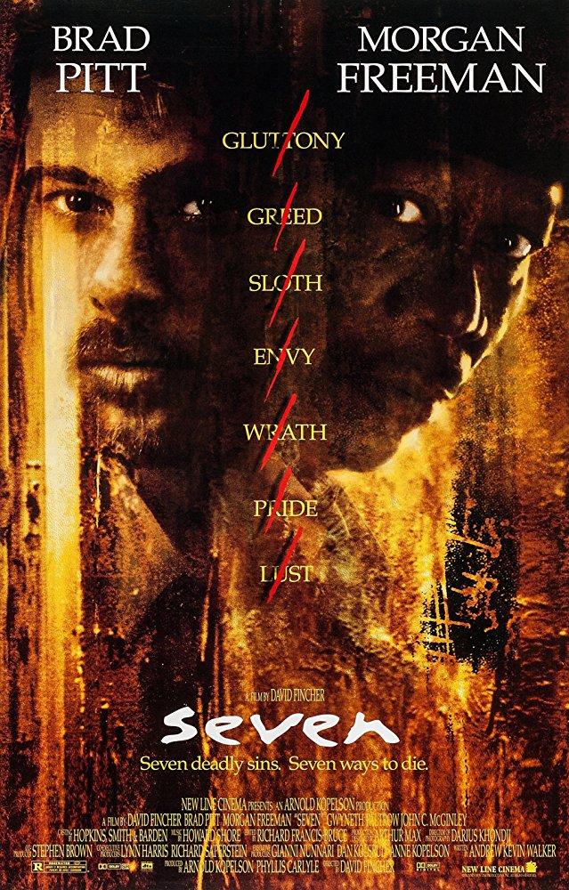 The Seven Deadly Sins S01E22 WEB x264-TVSLiCES