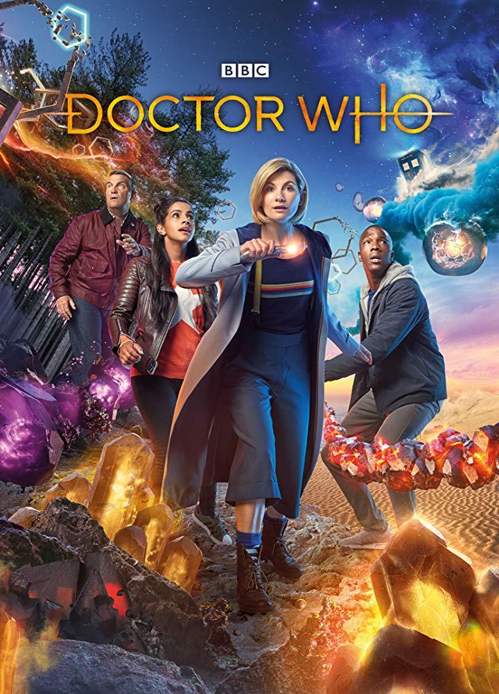 Doctor Who 2005 S11E02 720p HDTV x265-MiNX