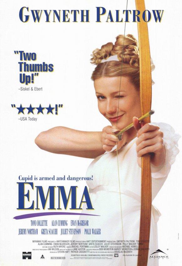 Ema 1996 720p BluRay H264 AAC-RARBG