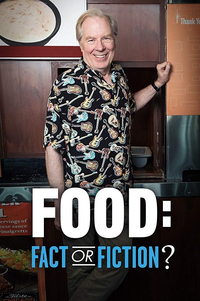 Food-Fact or Fiction S04E03 Game Night WEBRip x264-CAFFEiNE