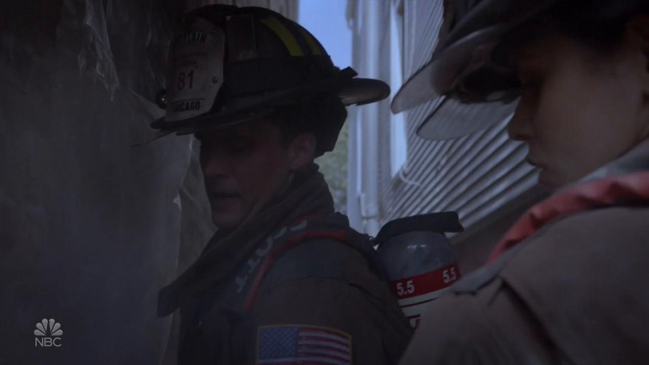 Chicago Fire S07E04 720p HDTV x264-AVS