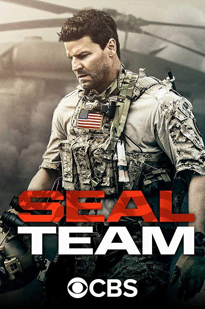 SEAL S02E03 720p HDTV x265-MiNX
