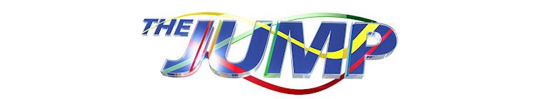The Jump 2018 10 17 720p HDTV x264-NTb