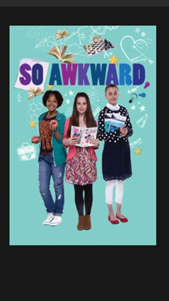 So Awkward S04E04 WEB h264-WEBTUBE