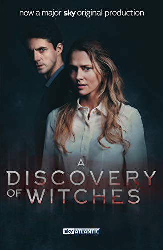 A Discovery Of Witches S01E06 480p x264-ZMNT