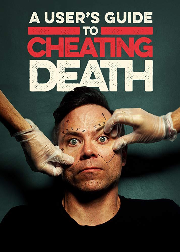 A Users Guide to Cheating Death S02E02 720p WEB x264-CRiMSON