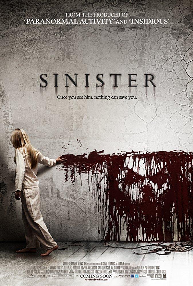 Sinister 2012 1080p BluRay H264 AAC-RARBG