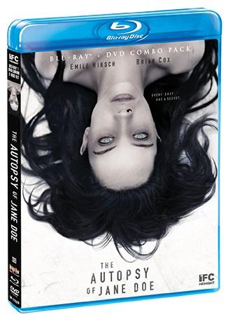 The Autopsy of Jane Doe (2016) 1080p BluRay H264 AAC-RARBG