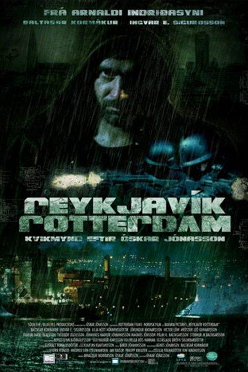 Reykjavik Rotterdam 2008 720p BluRay x264-NAPTiME