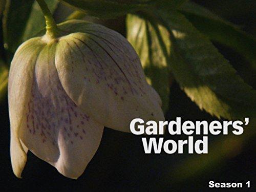 Gardeners World S51E29 HDTV x264-DOCERE