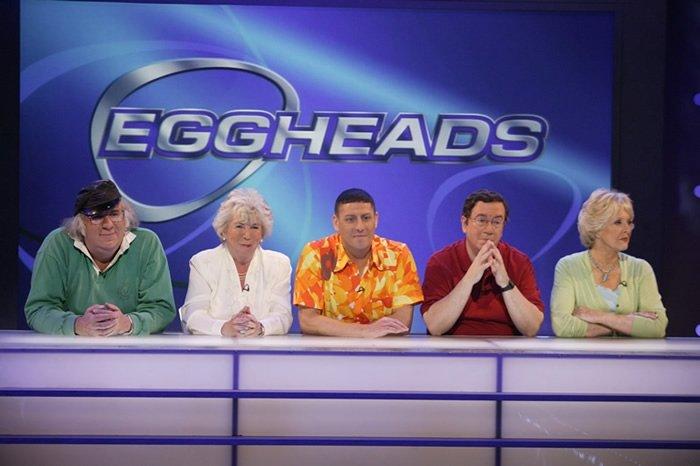 Eggheads S19E11 HDTV x264-NORiTE