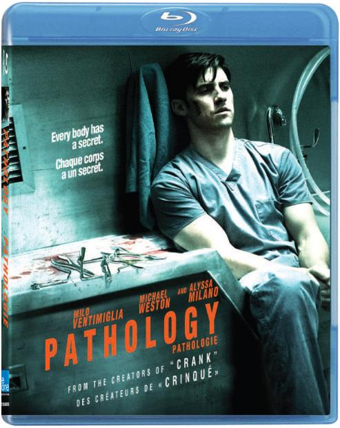 Pathology 2008 720p BluRay H264 AAC-RARBG