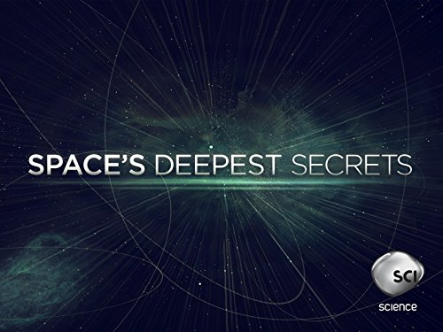 Spaces Deepest Secrets S05E02 Mystery of the Alien Megastructure XviD-AFG