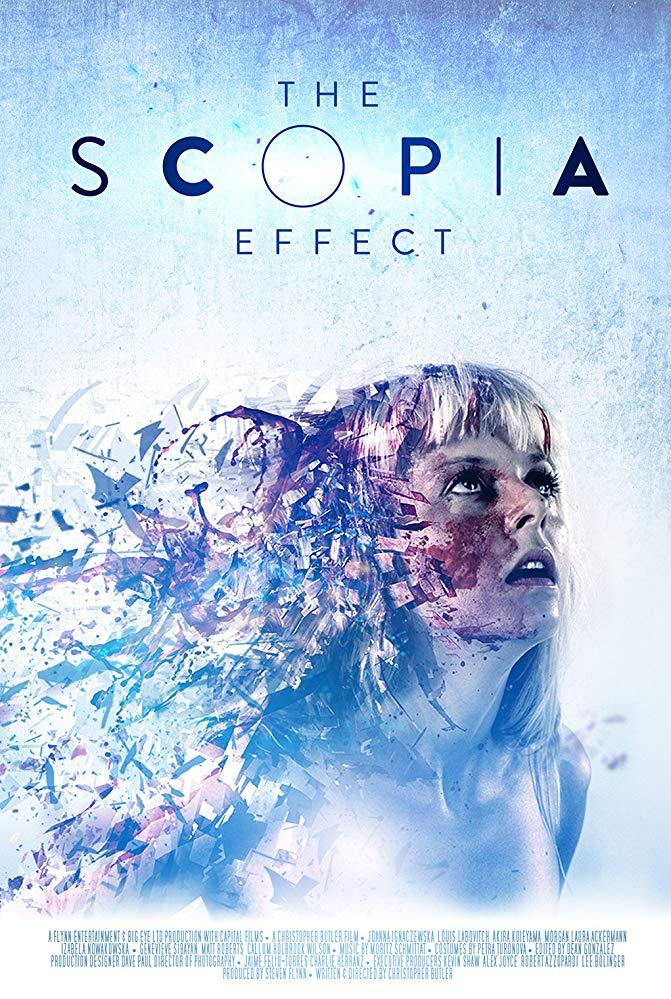The Scopia Effect 2014 1080p AMZN WEBRip DDP5 1 x264-NTG