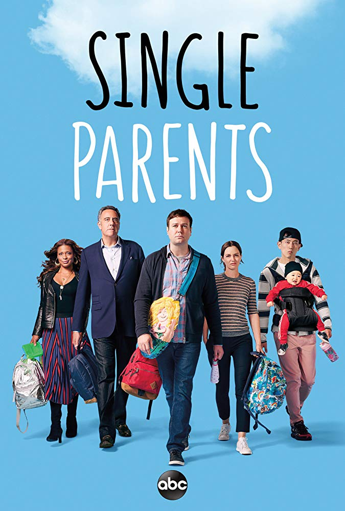 Single Parents S01E05 720p HDTV x264-CRAVERS