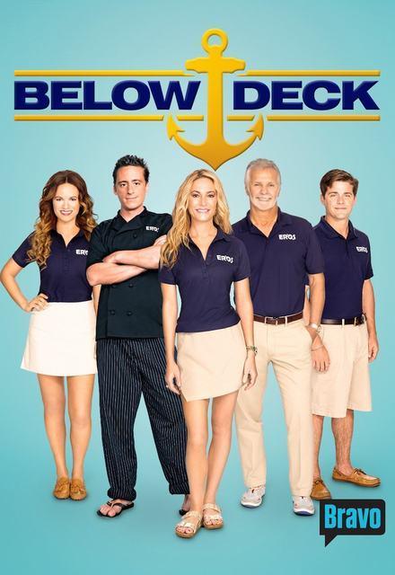 Below Deck S06E04 Bitch in Charge PROPER HDTV x264-W4F