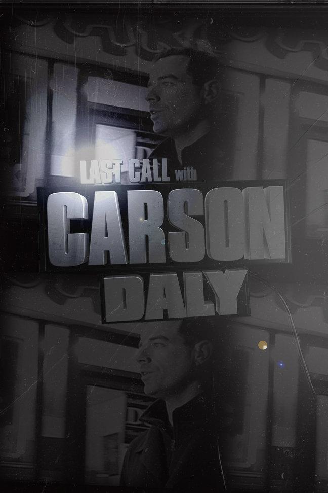 Carson Daly 2018 10 25 Jameela Jamil WEB x264-TBS