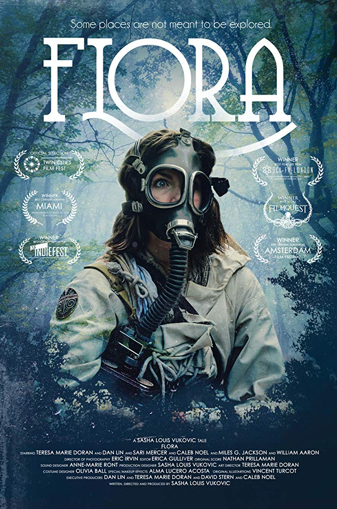Flora 2017 BDRip x264-VoMiT