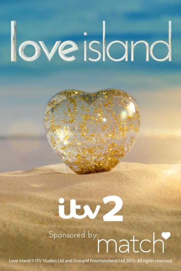 Love Island 2015 S03E37 WEB x264-CROSSFIT